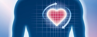 Tuning into your heart while activating a state of sincere appreciation may improve survival in cancer